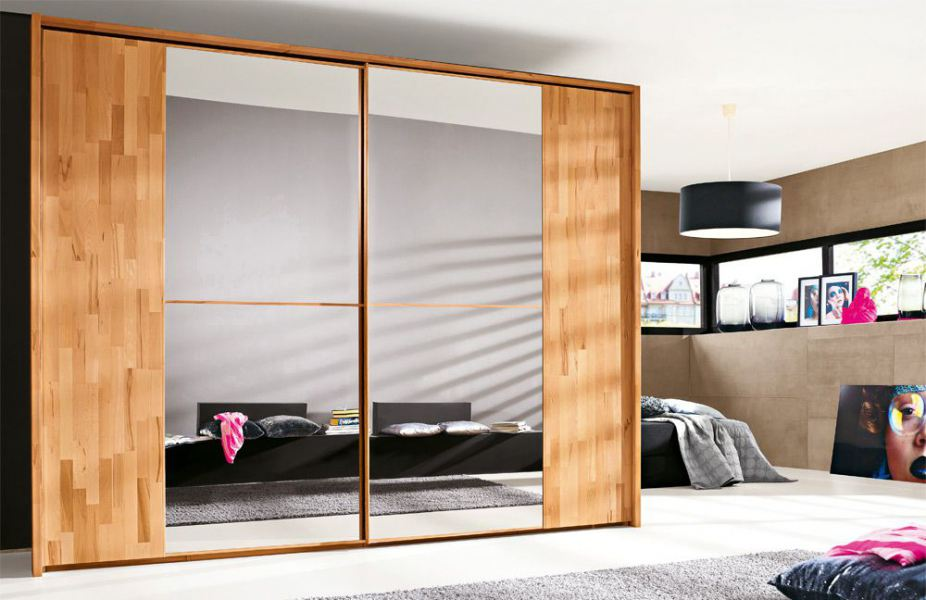 rauch fr hjahrsmesse 2017 online m bel magazin. Black Bedroom Furniture Sets. Home Design Ideas