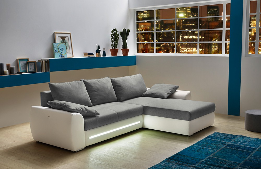 Wohnzimmer Junges Wohnen: Trendfarben Schöner Wohnen Mit Farbe. Schlafzimmer Junges Wohnen