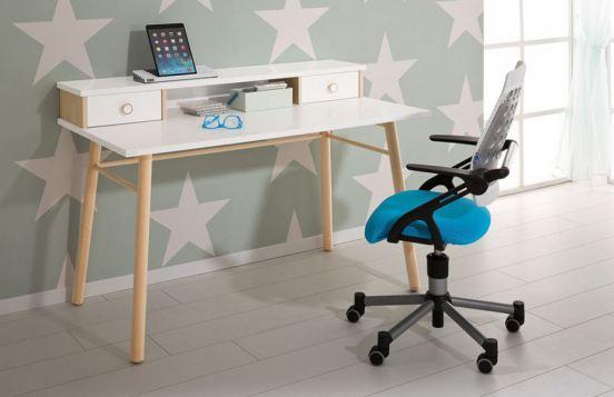 Schreibtisch Ylvie von Paidi