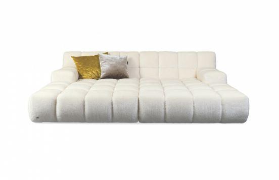 Big Sofa Ocean 7 von Bretz