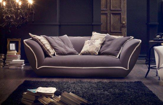 Big Sofa Speed von NEW LOOK