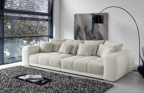 Big Sofa Sam von Job