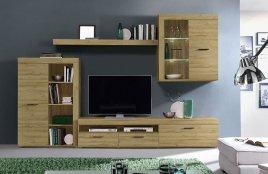 die erste eigene wohnung die planung online m bel magazin. Black Bedroom Furniture Sets. Home Design Ideas