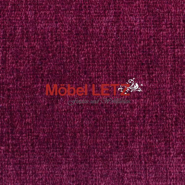 9 exklusive Bezugsstoffe für dein Sofa | Online Möbel Magazin