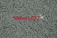 Veloursstoff - Longlife-Avantis_grafit von Dietsch Polstermöbel