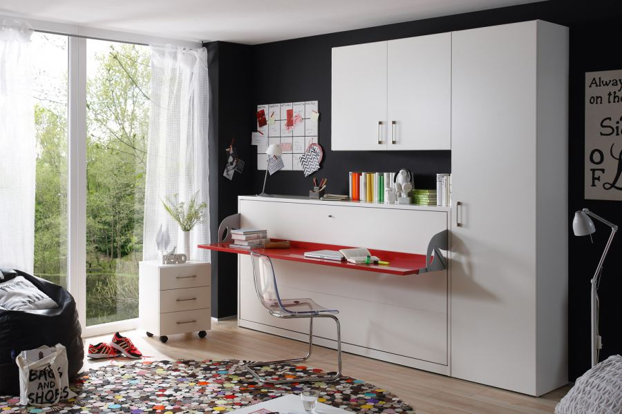 g stebetten so verschieden wie dein besuch online. Black Bedroom Furniture Sets. Home Design Ideas
