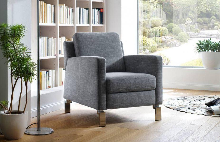 g stezimmer einrichten so gelingt s online m bel magazin. Black Bedroom Furniture Sets. Home Design Ideas