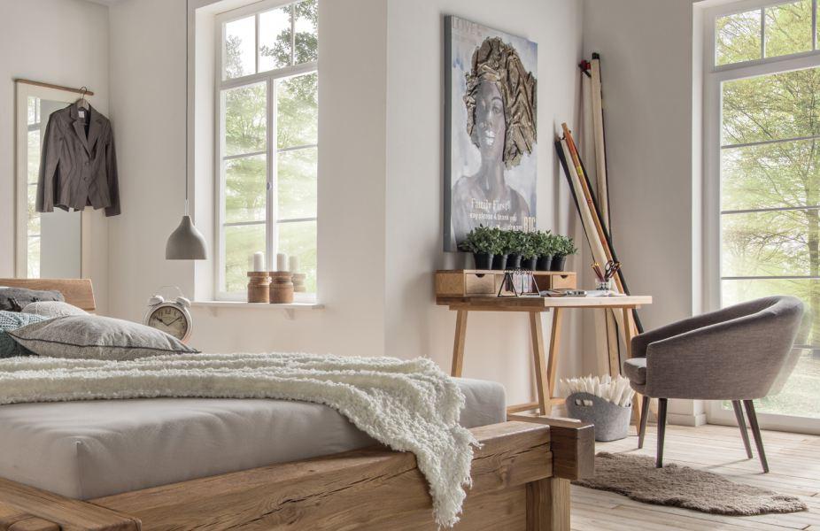 Gästezimmer Einrichten gästezimmer einrichten so gelingt s möbel magazin