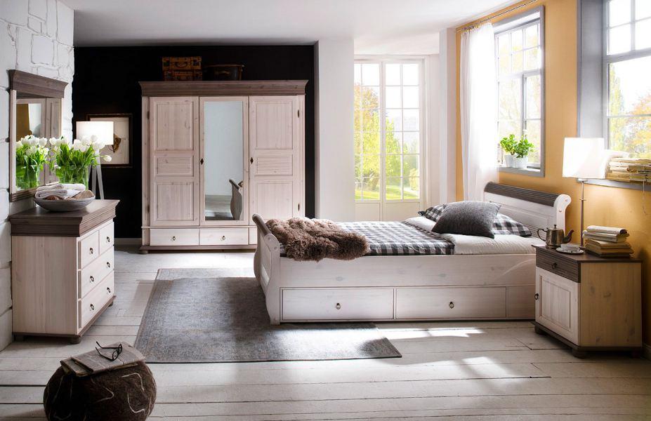 Gästezimmer einrichten - so gelingt´s | Online Möbel Magazin