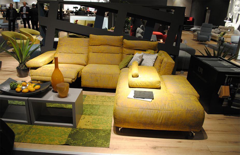 einrichtungsmesse imm cologne 2016 online m bel magazin. Black Bedroom Furniture Sets. Home Design Ideas
