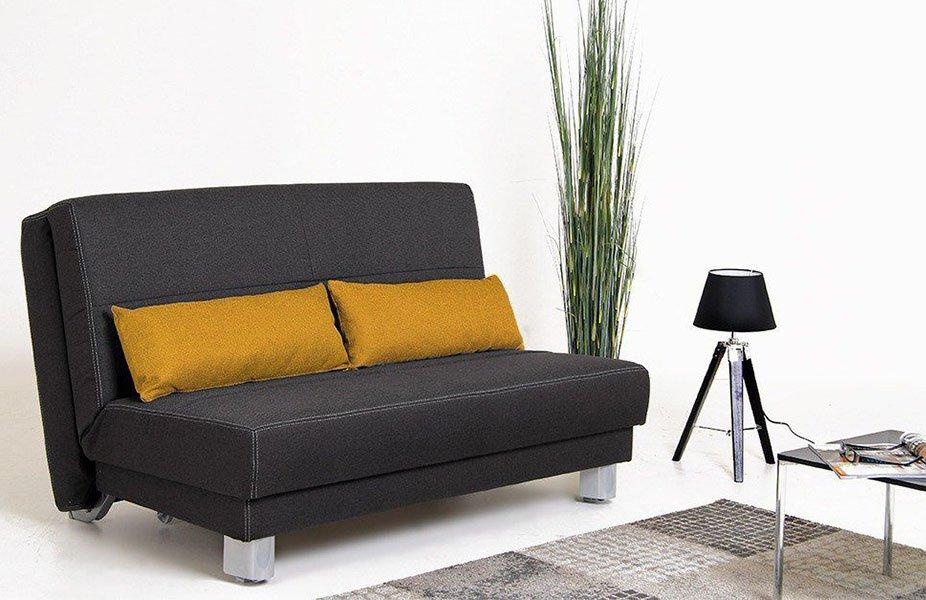 Ein neues jugendzimmer einrichten online m bel magazin for Relax zimmer einrichten