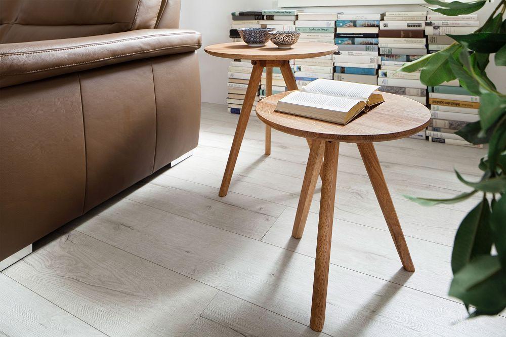 Beistelltisch Genny von MCA furniture