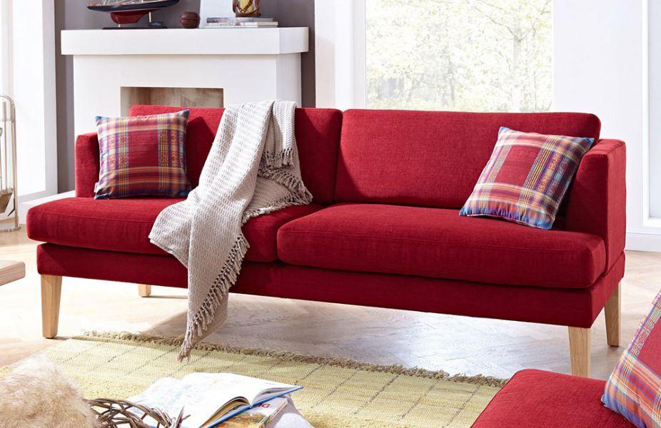beliebte k chensofas finde deinen look online m bel magazin. Black Bedroom Furniture Sets. Home Design Ideas