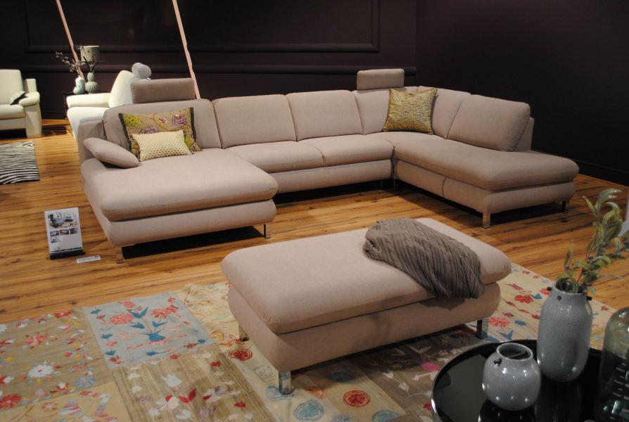 kleine eckcouch poco messeneuheiten zum herbst teil m bel. Black Bedroom Furniture Sets. Home Design Ideas