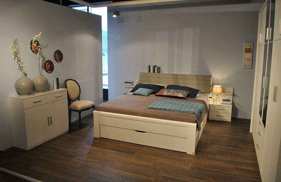 rauch fr hjahrsmesse 2017 online m bel magazin. Black Bedroom Furniture Sets. Home Design Ideas