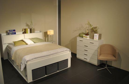 Schlafzimmer Reinheim/Kombino von Rauch Pack's