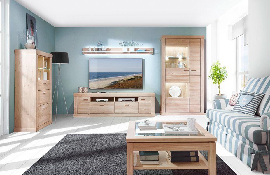 sylt feeling f r zuhause mit sylt label online m bel magazin. Black Bedroom Furniture Sets. Home Design Ideas