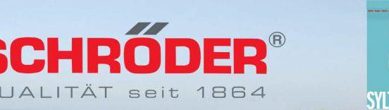 Logo Schröder Wohnmöbel SYLT LABEL