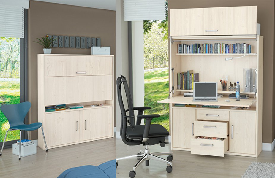 sekret r beim bel und co online m bel magazin. Black Bedroom Furniture Sets. Home Design Ideas