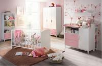 Aik-Extra von Rauch Pack's - Babyzimmer