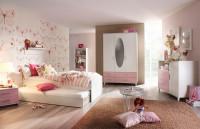 Aik-Extra von Rauch Pack's - Jugendzimmer-Set