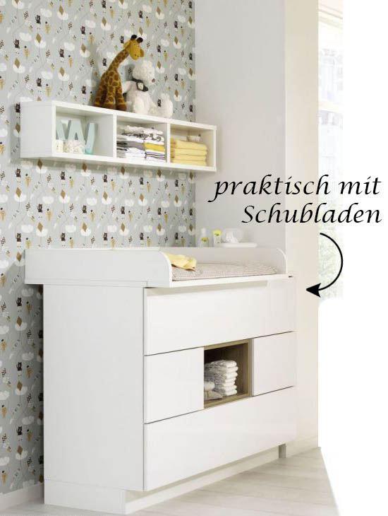 Wellembel Leopold. Trendy Fantastisch Wellembel Mia Ideen With ...