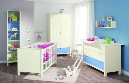 tipps online m bel magazin. Black Bedroom Furniture Sets. Home Design Ideas
