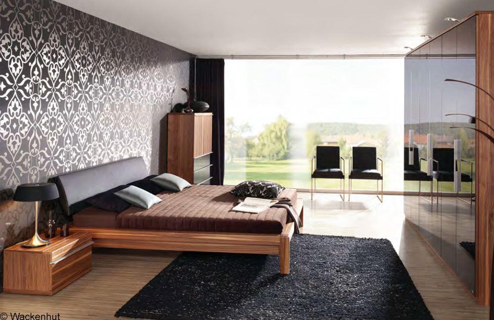 wohnen im retrostil wohnen mit klassikern online m bel magazin. Black Bedroom Furniture Sets. Home Design Ideas