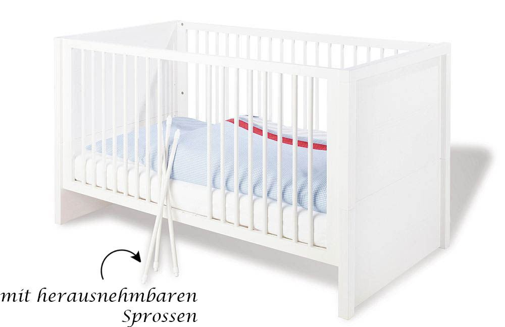 geeignete m bel f rs babyzimmer finden online m bel magazin. Black Bedroom Furniture Sets. Home Design Ideas