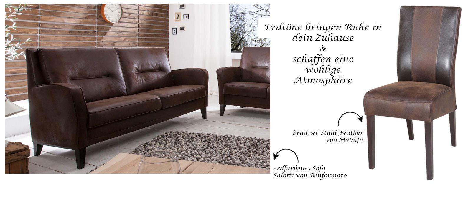gem tlich in den herbst online m bel magazin. Black Bedroom Furniture Sets. Home Design Ideas