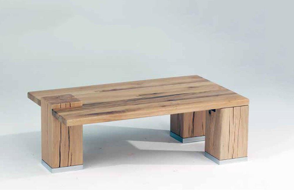 Eichenholz – wertbeständig und solide  Online Möbel Magazin