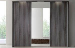 eichenholz wertbest ndig und solide online m bel magazin. Black Bedroom Furniture Sets. Home Design Ideas