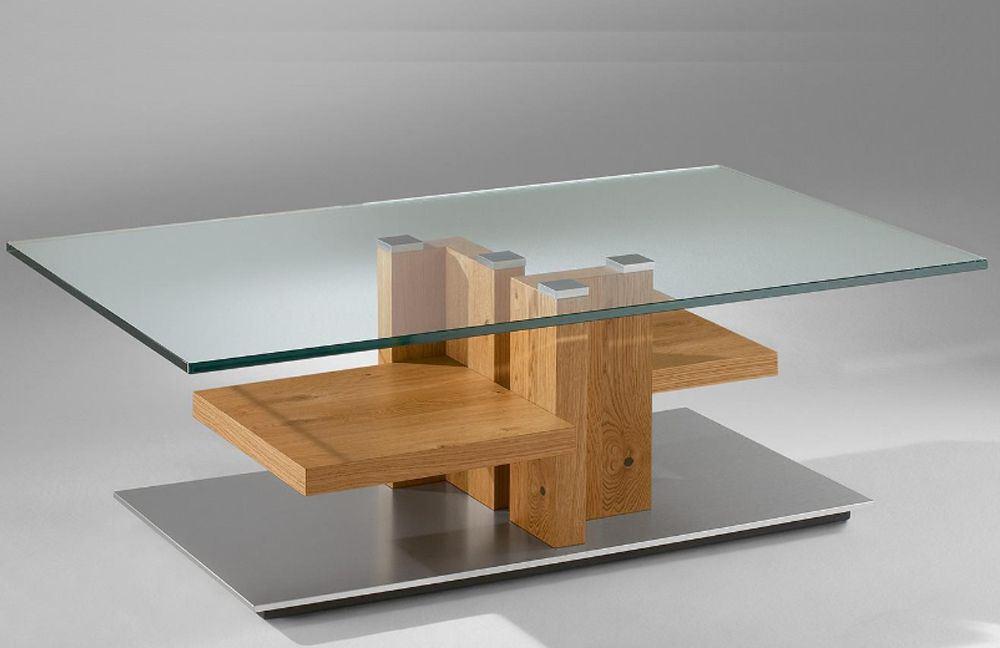 eichenholz couchtisch venjakob 4424 wildeiche geoelt 1483 0 online m bel magazin. Black Bedroom Furniture Sets. Home Design Ideas
