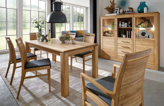 ratgeber holz online m bel magazin. Black Bedroom Furniture Sets. Home Design Ideas