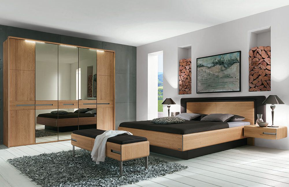 eichenholz wertbest ndig und solide online m bel magazin. Black Bedroom Furniture Sets. Home Design Ideas