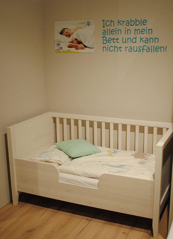 babybett-wellemoebel-dsc-6001-2
