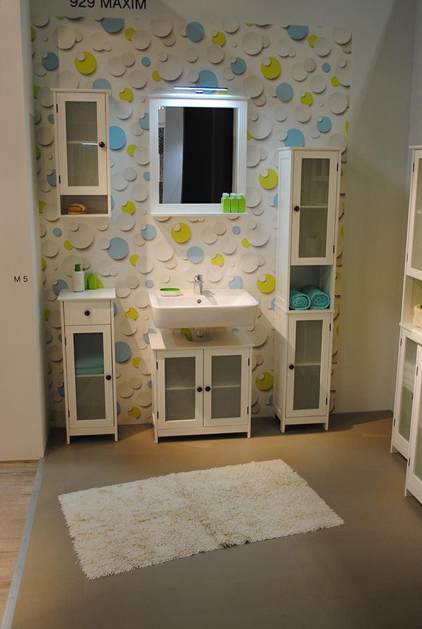 badezimmer-pelipal-6952-2