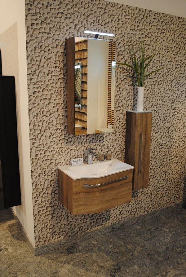 badezimmer-puris-6902-2