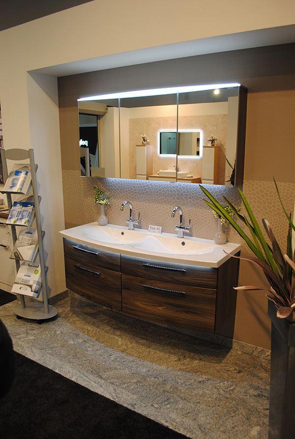 badezimmer-puris-6911-2