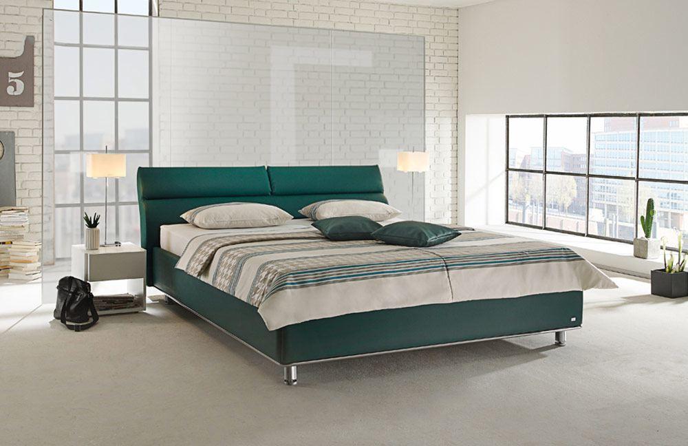 ruf betten boxspring ruf betten boxspring milano cubus wohnwand in nussbaum mit glas team. Black Bedroom Furniture Sets. Home Design Ideas