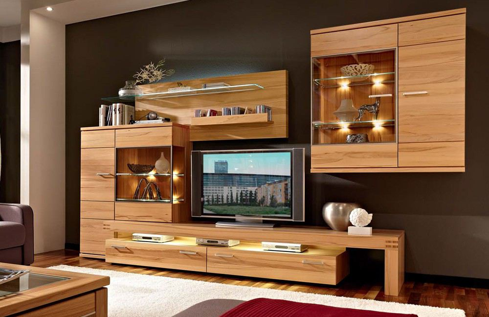 buchenholz starke qualit t f r hohe anspr che online m bel magazin. Black Bedroom Furniture Sets. Home Design Ideas