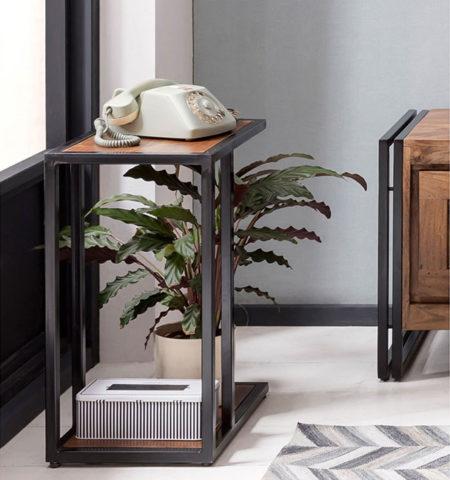 Beistelltisch Panama von SIT Möbel