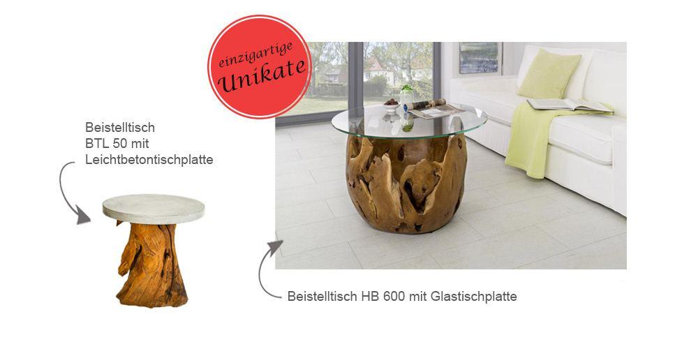 kleine beistelltische ganz gro online m bel magazin. Black Bedroom Furniture Sets. Home Design Ideas