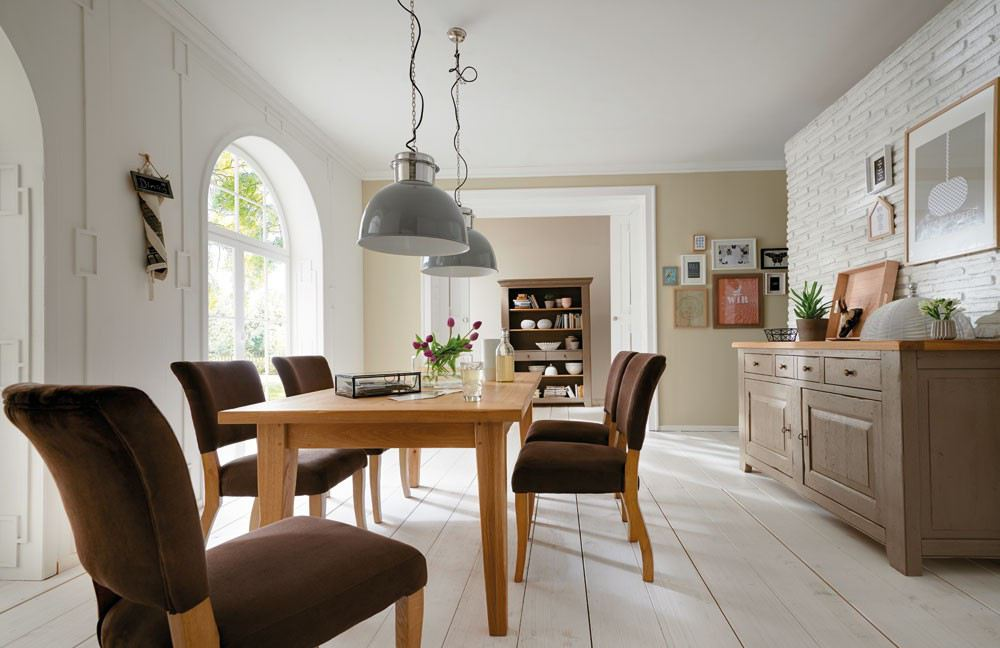 die wohn trends 2016 online m bel magazin. Black Bedroom Furniture Sets. Home Design Ideas