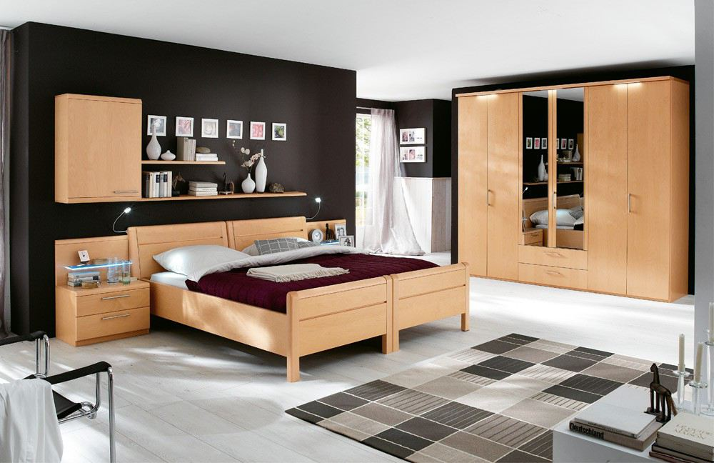 linea m bel individueller wohnen besser leben online m bel magazin. Black Bedroom Furniture Sets. Home Design Ideas