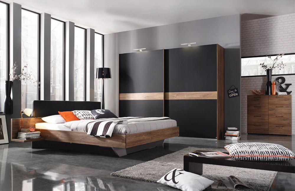 rauch fr hjahrsmesse 2016 online m bel magazin. Black Bedroom Furniture Sets. Home Design Ideas