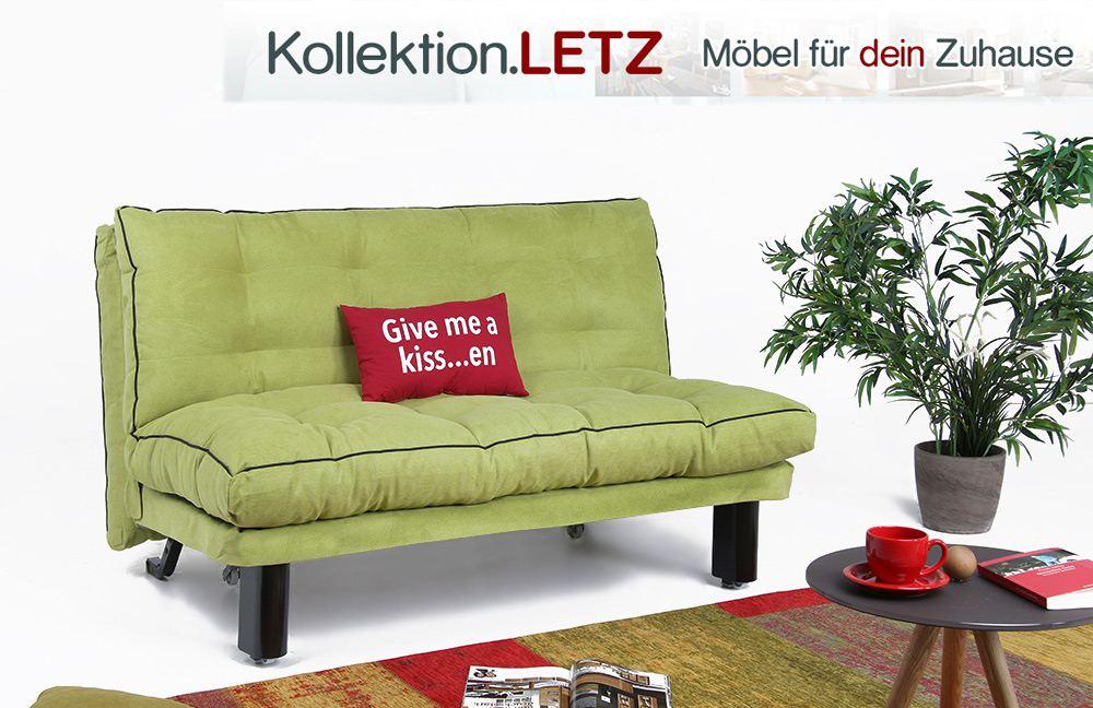 kollektion letz m bel f r dein zuhause. Black Bedroom Furniture Sets. Home Design Ideas