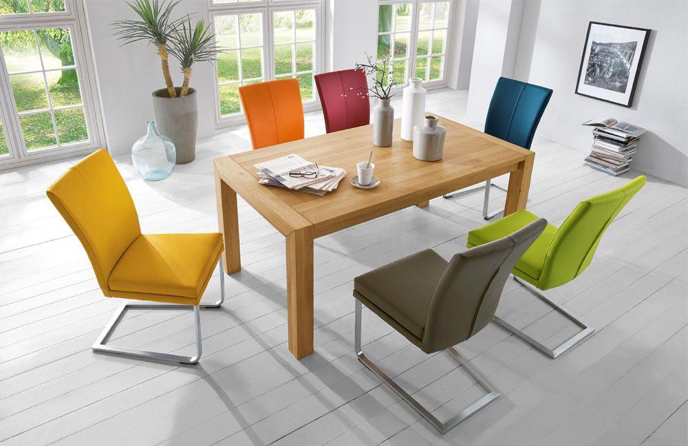 Linea Möbel - individueller wohnen - besser leben | Online Möbel Magazin