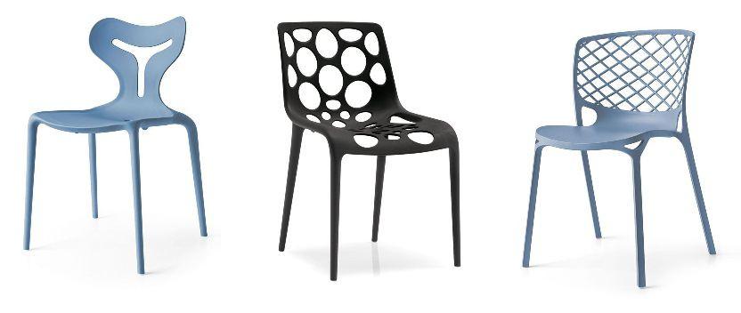 tipps f r die pflege der gartenm bel. Black Bedroom Furniture Sets. Home Design Ideas
