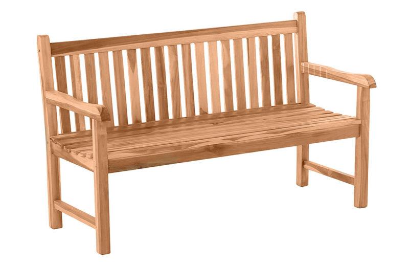 Möbilia Sitzbank Elani